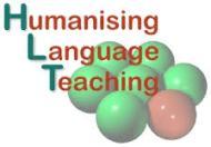 images (1)Humanising language teaching