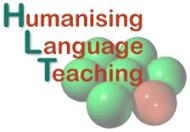 images (1)Humanising language teaching