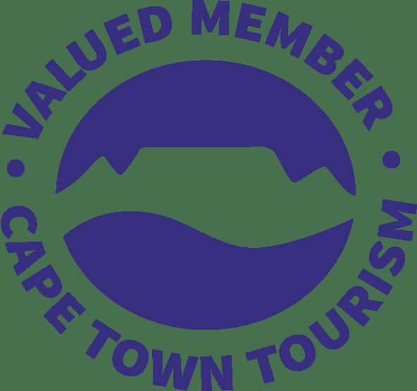 CTT Member logo new
