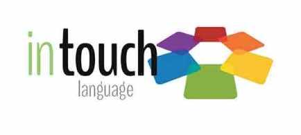 intouch_logo_rgb_web_only_72dpi (1)